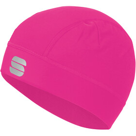 Sportful Edge Pet, bubble gum